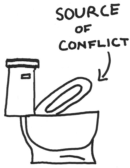 ToiletSeat1
